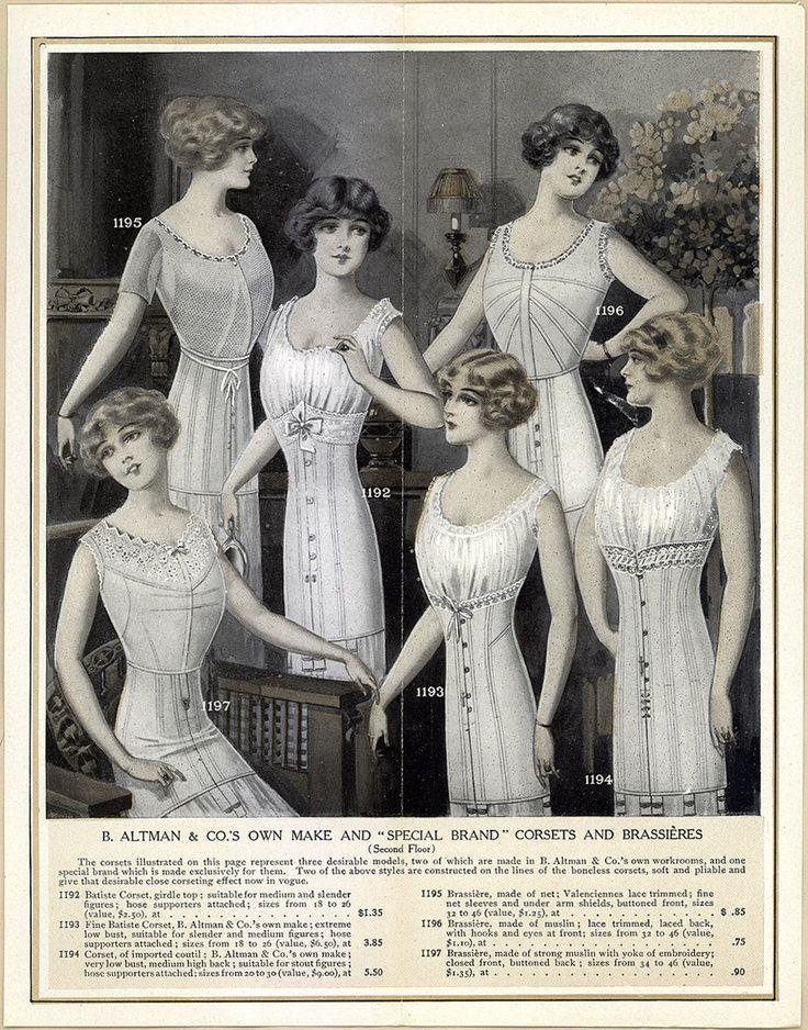 27811283a756 Image result for victorian combination undergarment vintage photo woman  Vintage Corset, Vintage Underwear, Antique