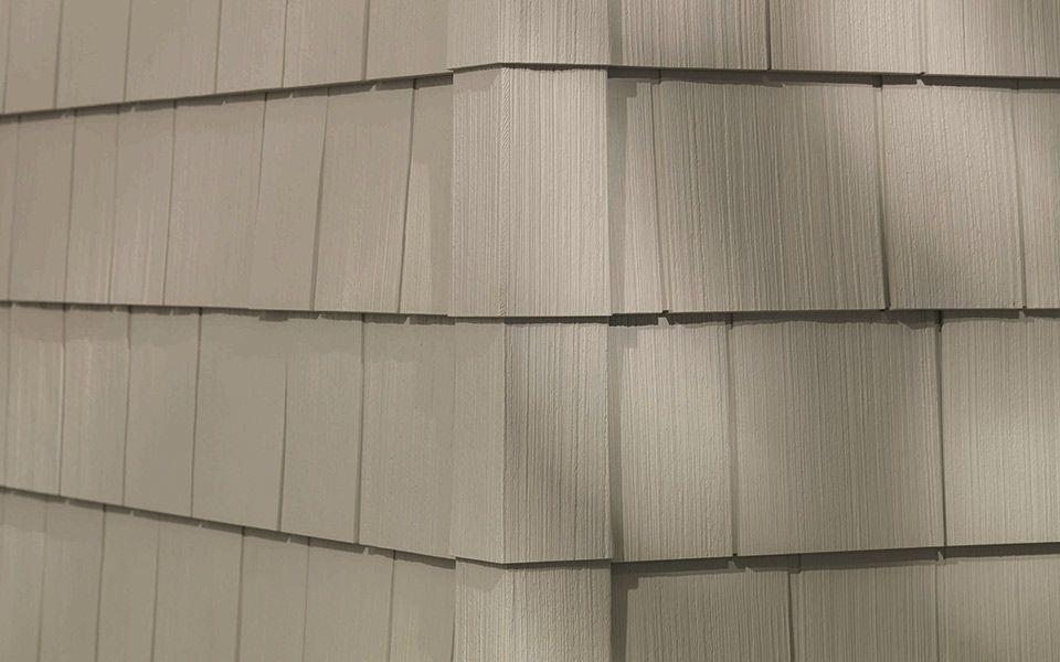 Variformheritage Cedar Shakeweb Home Exterior Makeover Vinyl Siding Ranch House Exterior