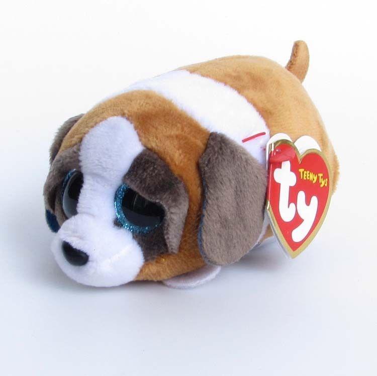 Mini Stuffed Toys SJ112 4