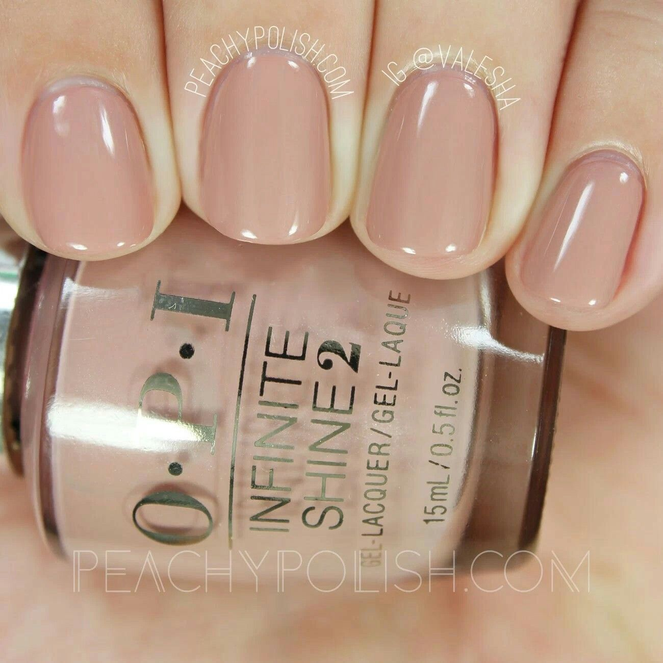 Pin by Allegra252 on nailed it   Pinterest   Nail care, OPI and Make up