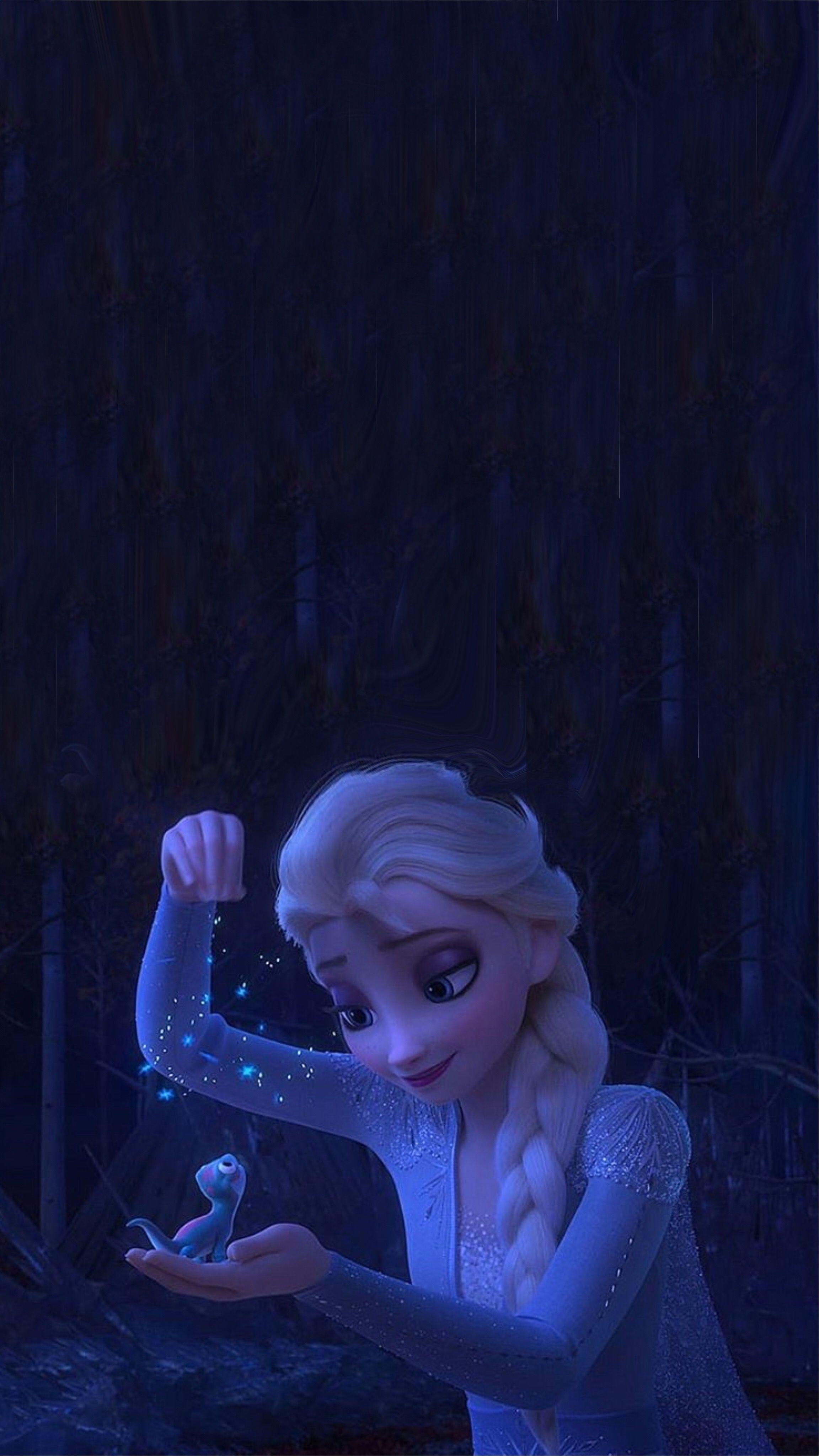Moi Quan Je Calme Ma Bff In 2020 Disney Princess Drawings Disney Princess Pictures Disney Princess Frozen