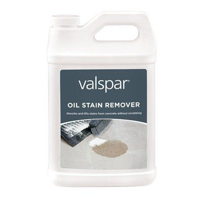 Essential Oil Couch Stain Remover