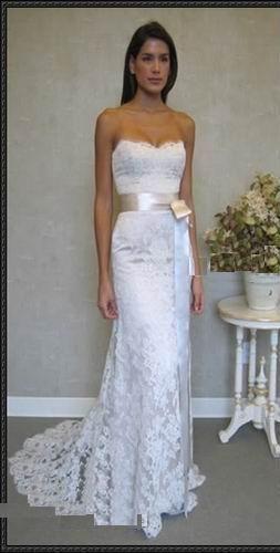 Gumtree Wedding Dress For Sale Wedding Dresses Lace Second Wedding Dresses Wedding Dress Train