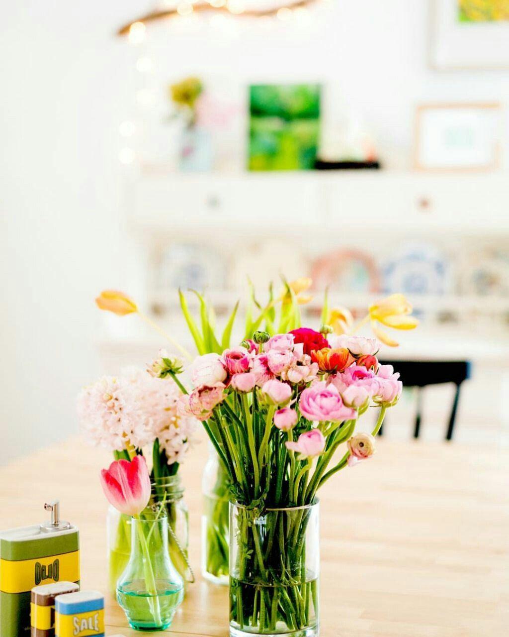 Pin by Ghada Moustafa on Flowers Jewelry design, Flowers
