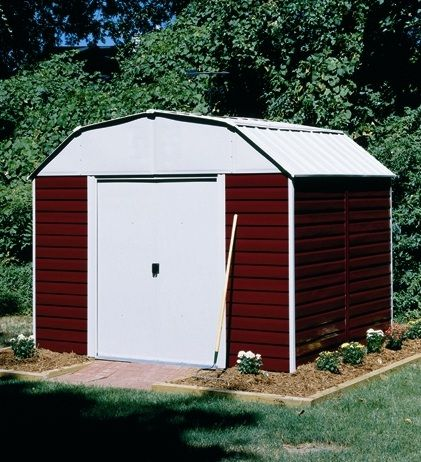 I Don T Want Mine Boring Like This One Shed Shed Storage Vinyl Sheds