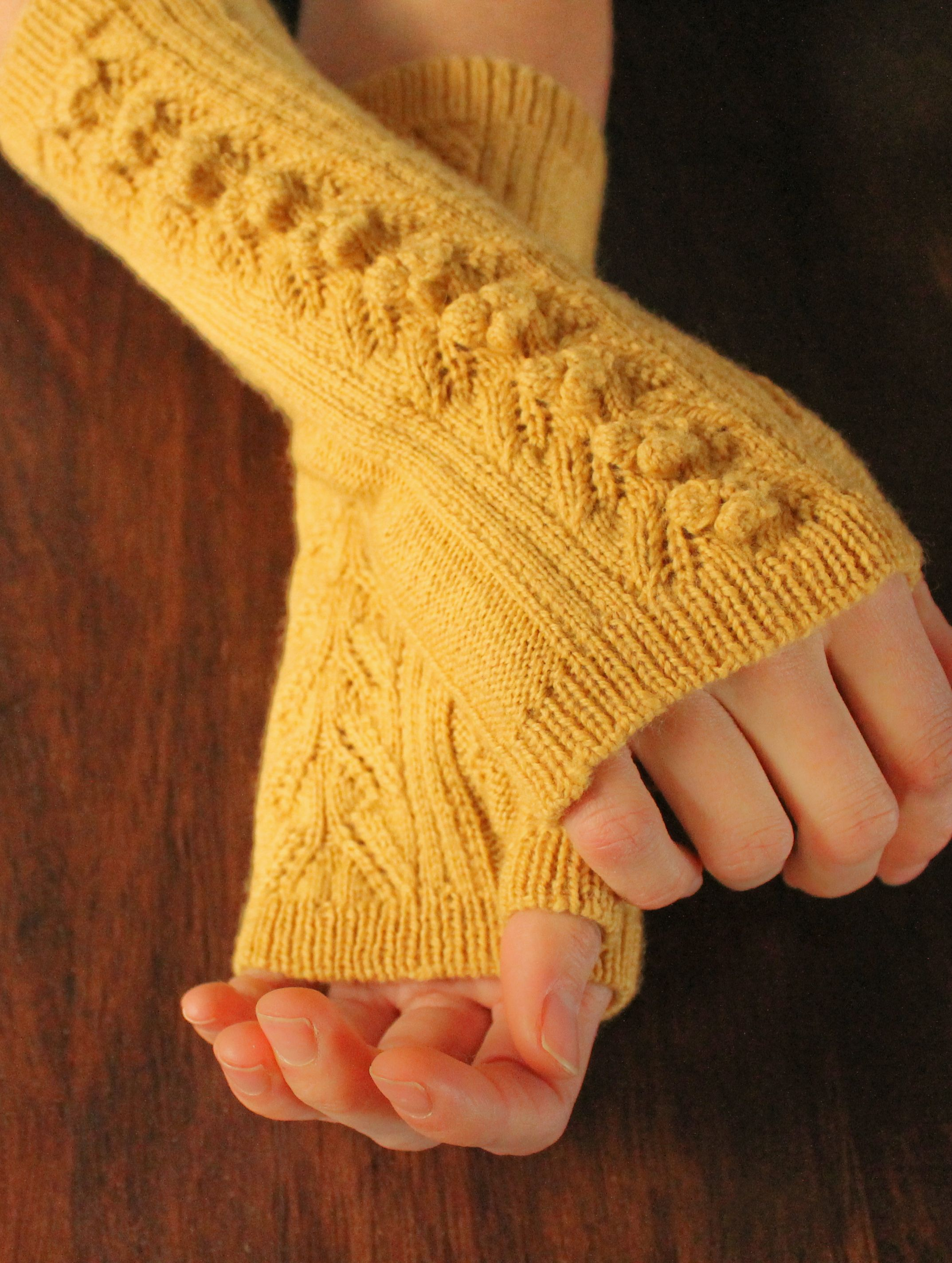 knitting patterns | out of the thistle