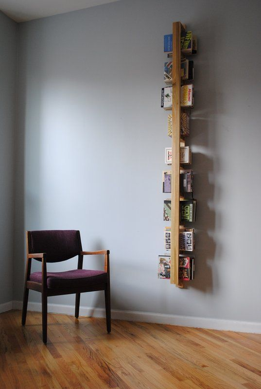 Tobealmostfabulous Com Skinny Bookshelf Bookshelf Decor Tall Skinny Bookshelf