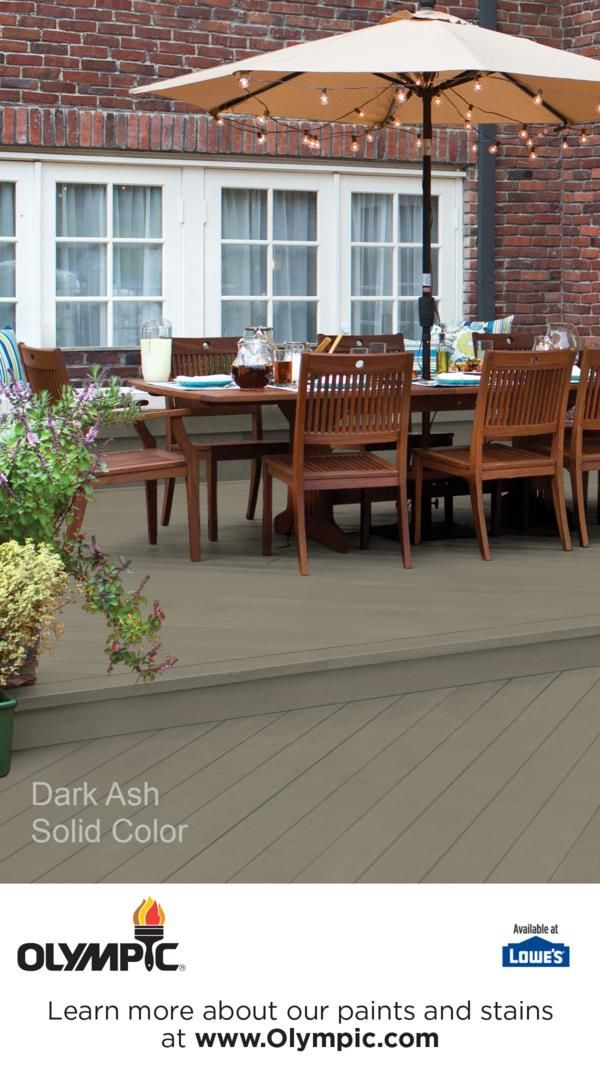 Wood Stain Colors Find The Right Deck Stain Color For Your Project Deck Stain Colors Exterior Wood Stain Colors Exterior Wood Stain