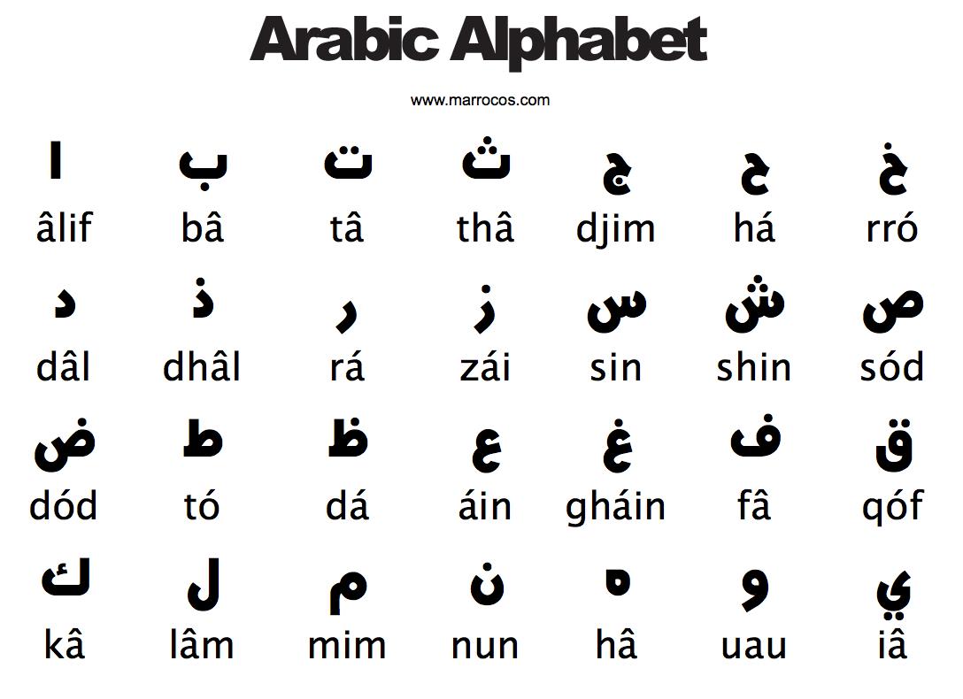 Language moroccos main language is arabic which most muslim language moroccos main language is arabic which most muslim countries use the type of biocorpaavc