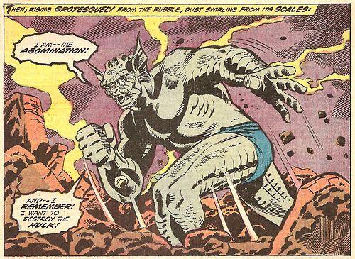 The Spinner Rack Dc Comics Art Creative Artwork Marvel Characters