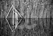 Fotografia artistica Ilusiones Opticas - Foto 20