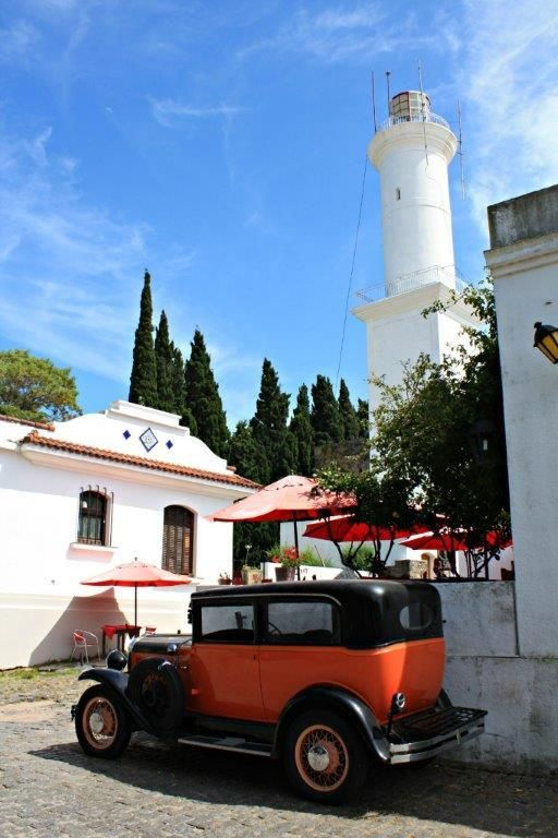 Picturesque Colonia De Sacramento How To Make The Most Of Your Visit Locais