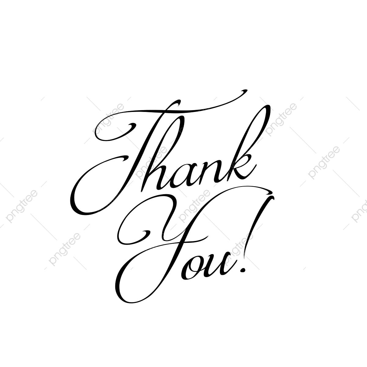 Thank You Png Thank You Text Png Png Thank You Thank You Text Psd Png Transparent Clipart Image And Psd File For Free Download Png Png Text Clip Art
