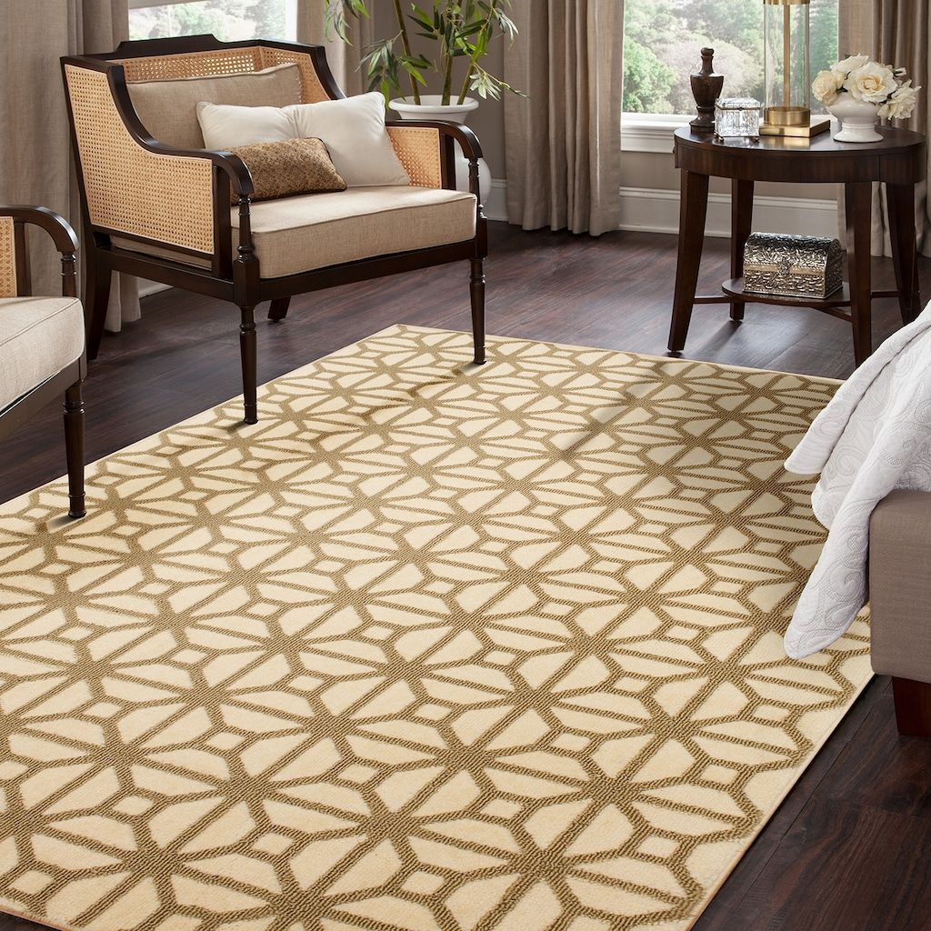 Scott Living Diverge Area And Accent Rug Kohls Accent Rugs Rugs Printed Rugs