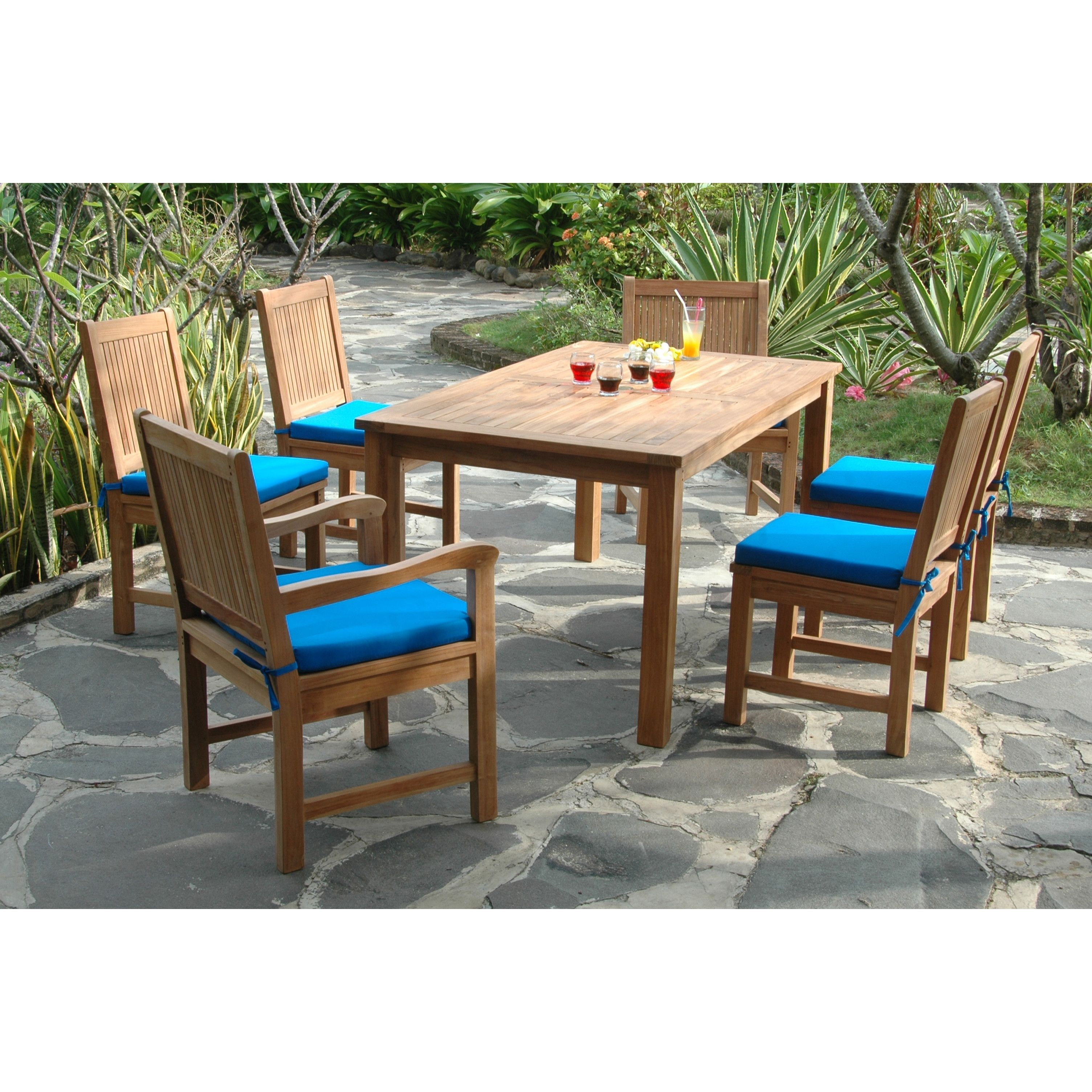 Patio Furniture Warwick Ri Bistro Patio Furniture