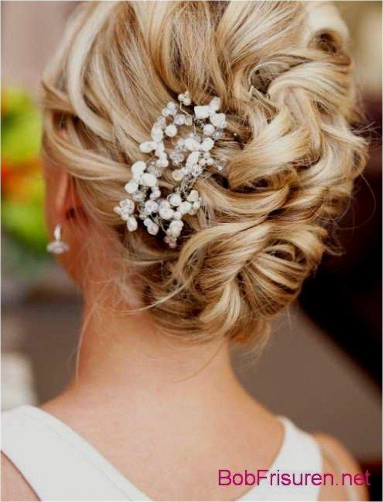 Frisuren Hochzeit Kurze Haare Gast Mittellange Haare