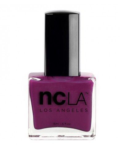 Laurel Canyon Lolita Nail Polish