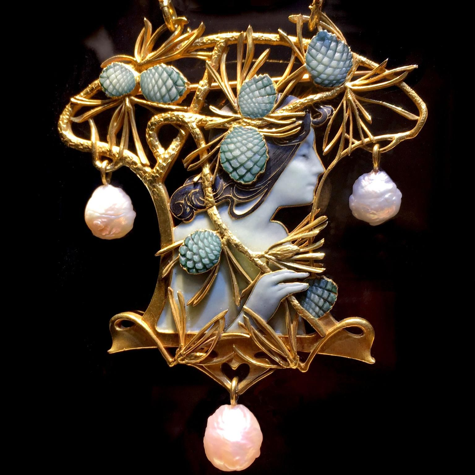 26+ Rene lalique jewelry for sale viral