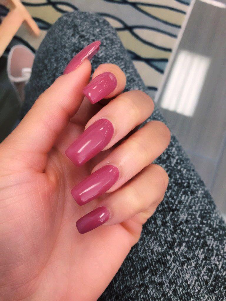 Long Nails International | Nail game | Pinterest | Nail inspo ...