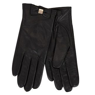 Christina gloves  | Women's Accessories | ALDOShoes.com