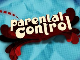 Watch mtv parental control online free