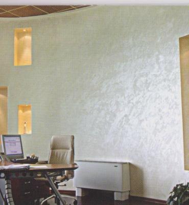 Risultati immagini per pitture da interni pitture da - Pitture speciali per interni ...