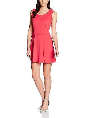 Womens Abito Tubino Dress Les Sophistiquees
