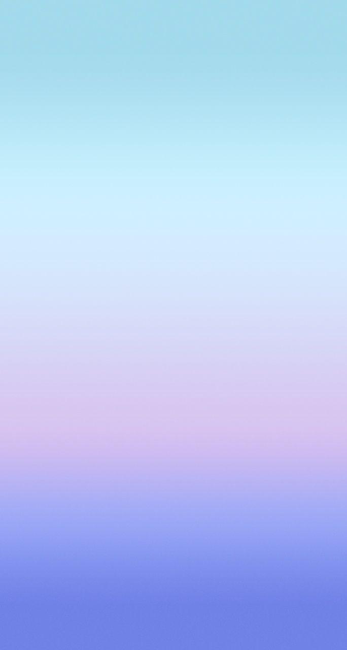 iPhone Aesthetics — 59 Gradient Hiroshi sugimoto