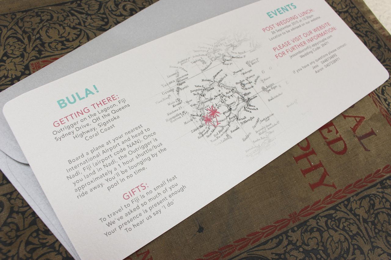 Boarding Pass Wedding Invitations The Meaning Of Boarding Passes