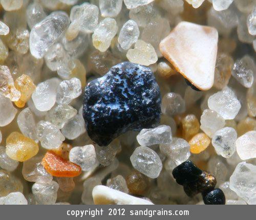 Afbeeldingsresultaat voor belgian sandgrains greenberg