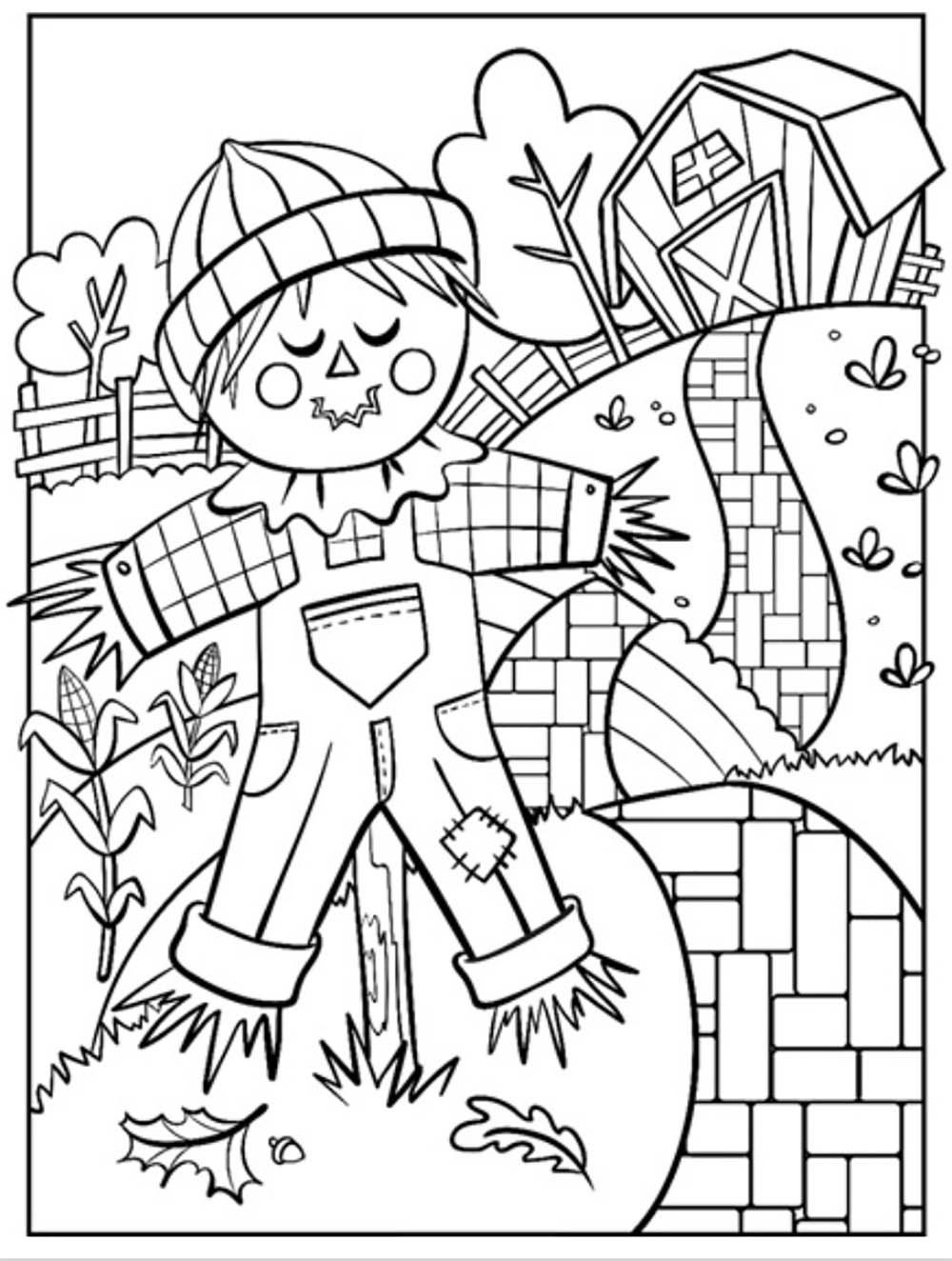 Coloring Books You Can Download For Free Right Now Coloring Pages Free Coloring Pages Thanksgiving Coloring Pages [ 1324 x 1000 Pixel ]