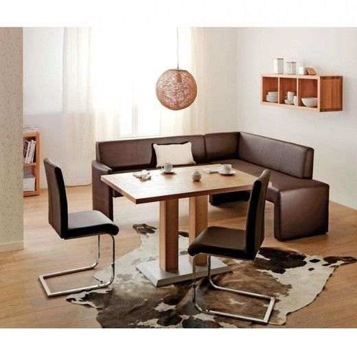 unsere eckbank bali kika 549 zuhause pinterest katalog zuhause und k che. Black Bedroom Furniture Sets. Home Design Ideas