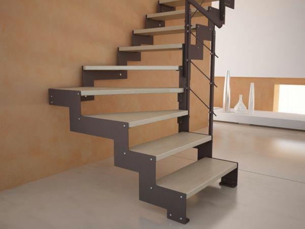 Freischwebende Treppe bildergebnis für konstruktion freischwebende treppe | 2107 o street
