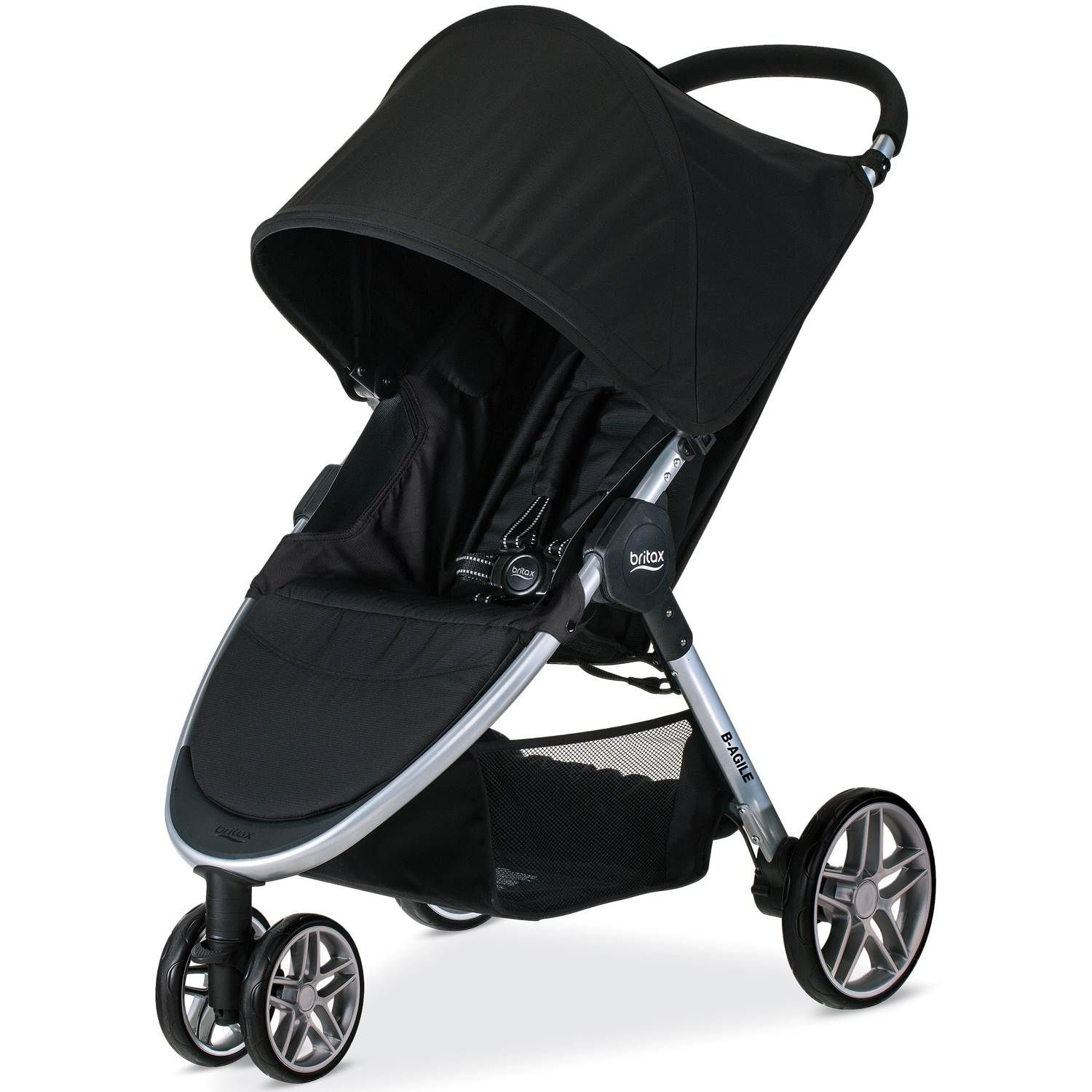 140 reference of britax stroller board review in 2020