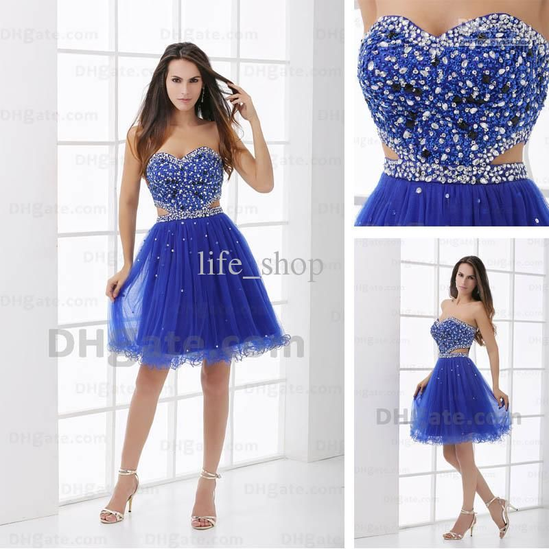 Compare Sexy Prom Dress Prices Buy Cheapest Prom Dresses On