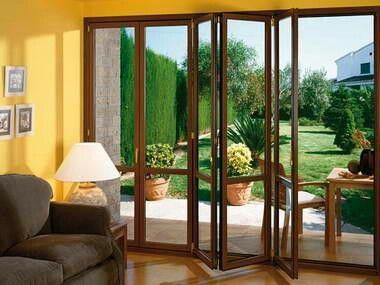 Mamparas Para El Balcon House Styles Furniture Decor