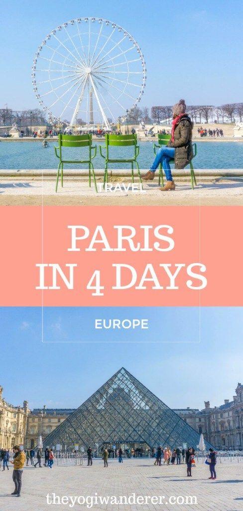 Paris Bucket List-Explore wonderful Paris itineraries with the cheap flight fares at travelguzs.com  #flycheap #flybusinessclass #travelguzs #flightdeals #discounts