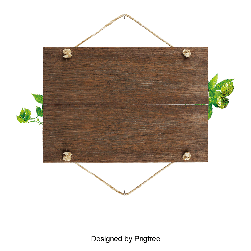 Wood Signs Signal Sign Clipart Board Gray Png Transparent Clipart Image And Psd File For Free Download