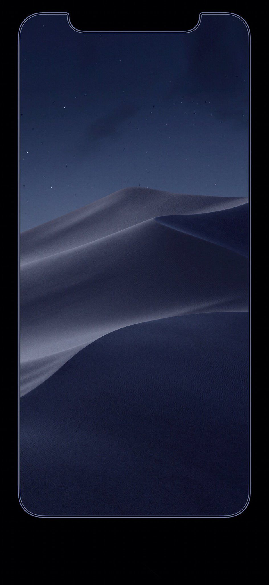 The iPhone X/Xs Wallpaper Thread Page 47 iPhone, iPad