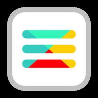 Menu Button (No root) 2.0.9 APK Unlocked Apps Tools
