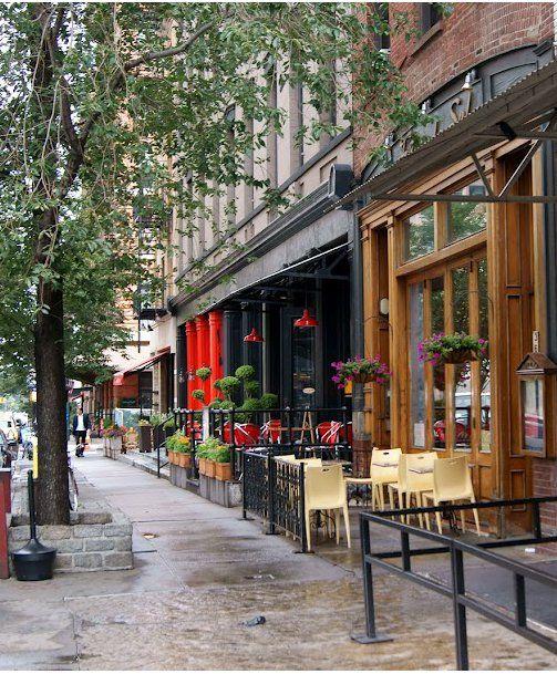 Tribeca Apartments For Rent: Luxury Villa Rentals, Villa Rental, Apartment