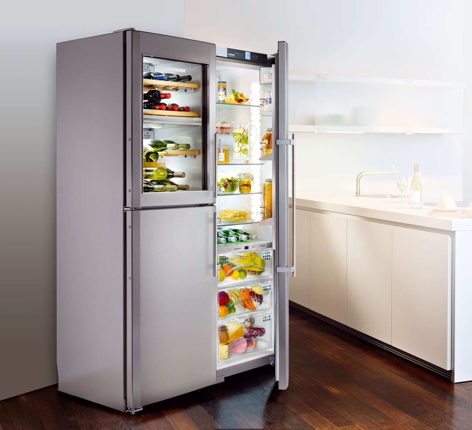 liebherr domestic appliances that i crave how about you