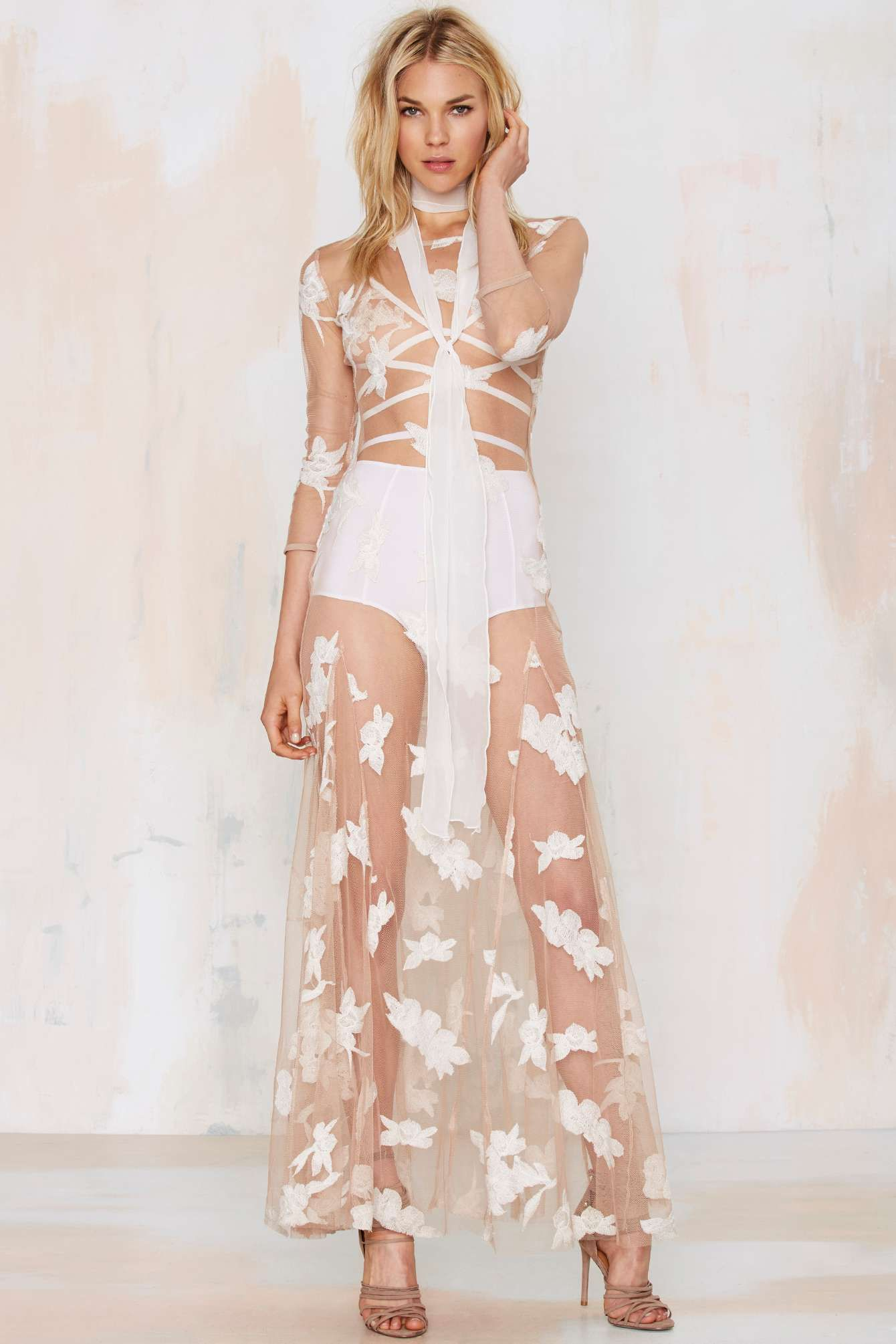 Serious maxi moxy things to wear pinterest dress online maxi