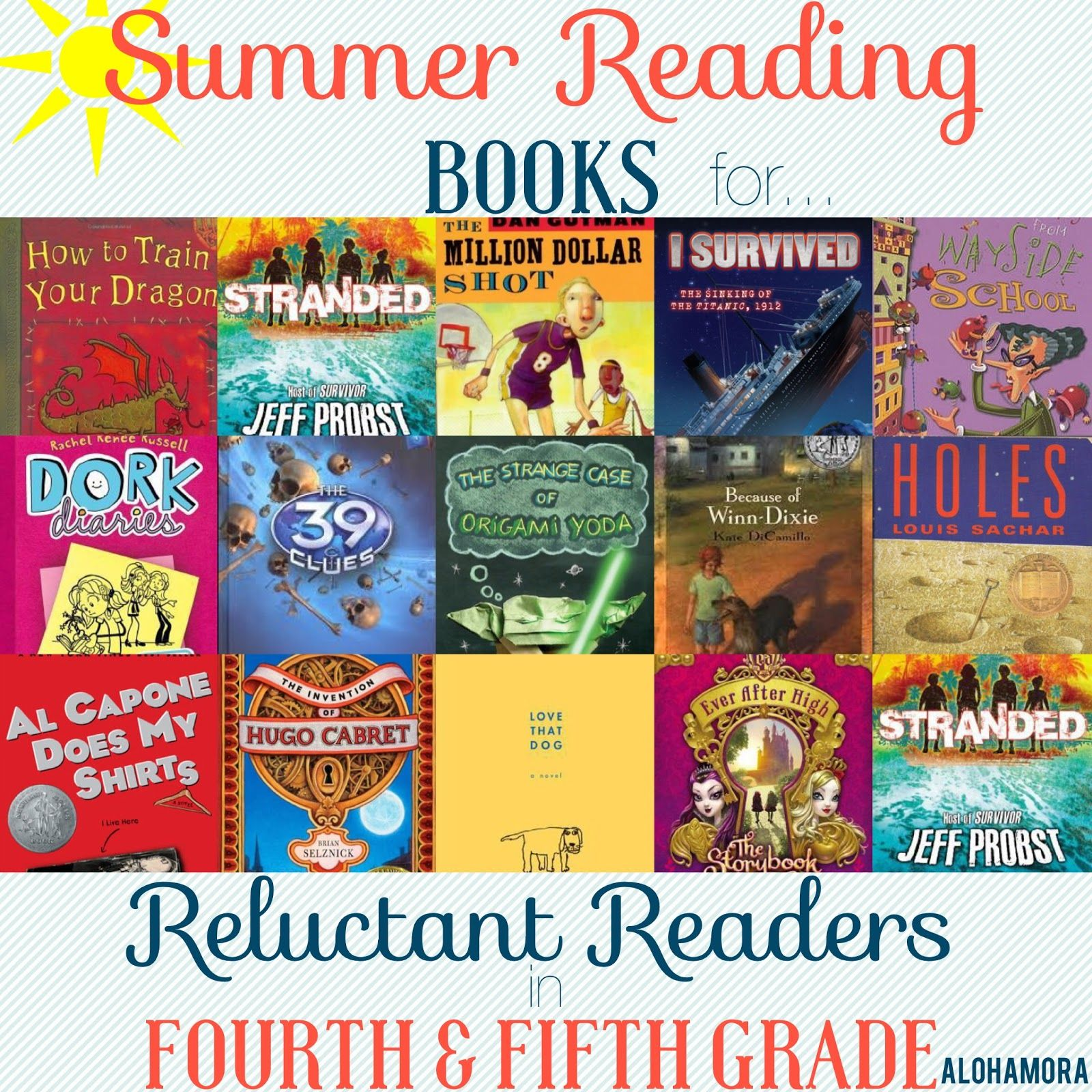 Worksheet Grade 5 Reading Level 1000 images about summer tutoring on pinterest