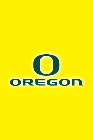 Oregon Ducks Iphone Wallpapers For Any Iphone Model In 2020 Oregon Ducks Football Duck Wallpaper Oregon Ducks