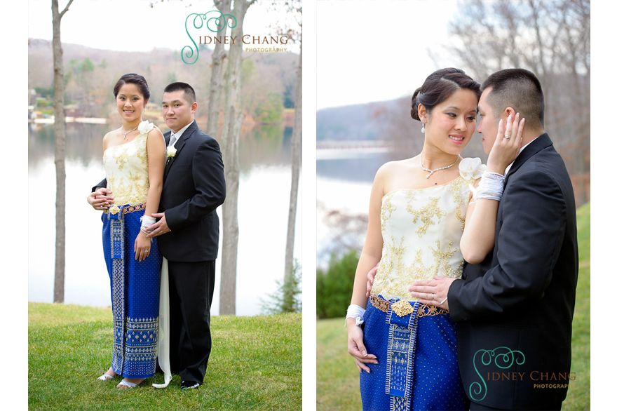 Laos Wedding Dresses Lao Wedding Dress Wedding Pinterest