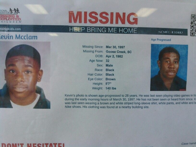 Missing person poster pass on repin reblog | Hilarious | Pinterest ...