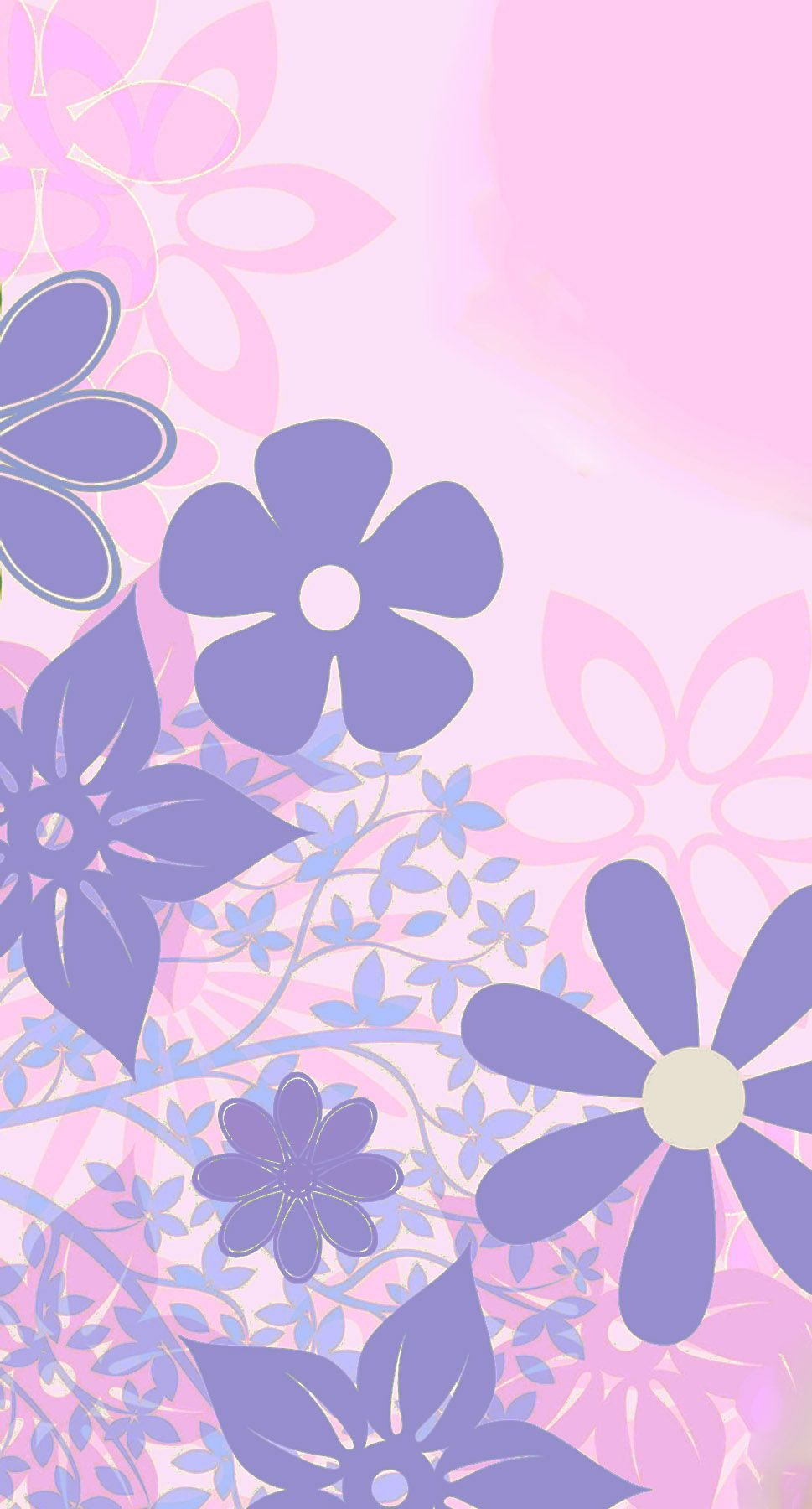 Pin By Mimmi Penguin 2 On Color Combinations Light Pink Purple Pastel Background Wallpapers Animal Print Wallpaper Colorful Wallpaper