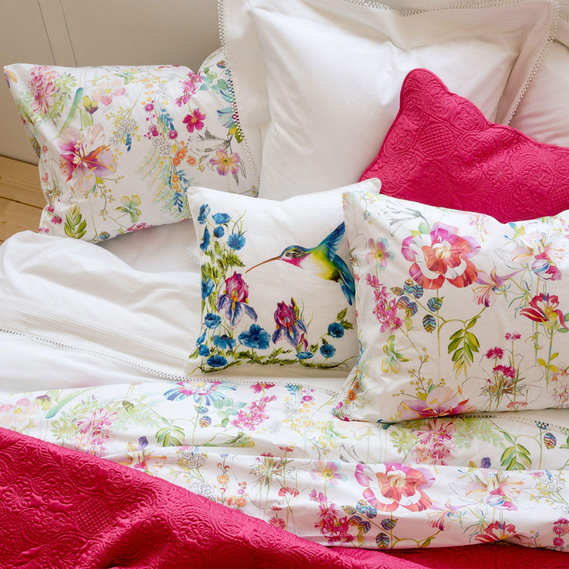 New collection | Zara Home United Kingdom | Zara home ...