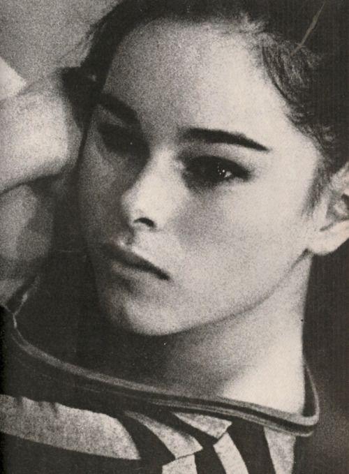 charlie chaplin 1964
